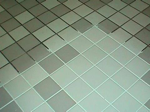 How To Clean Grout Lines Carpet Cleaning Northeast PA Pocono - Easiest way to clean grout lines