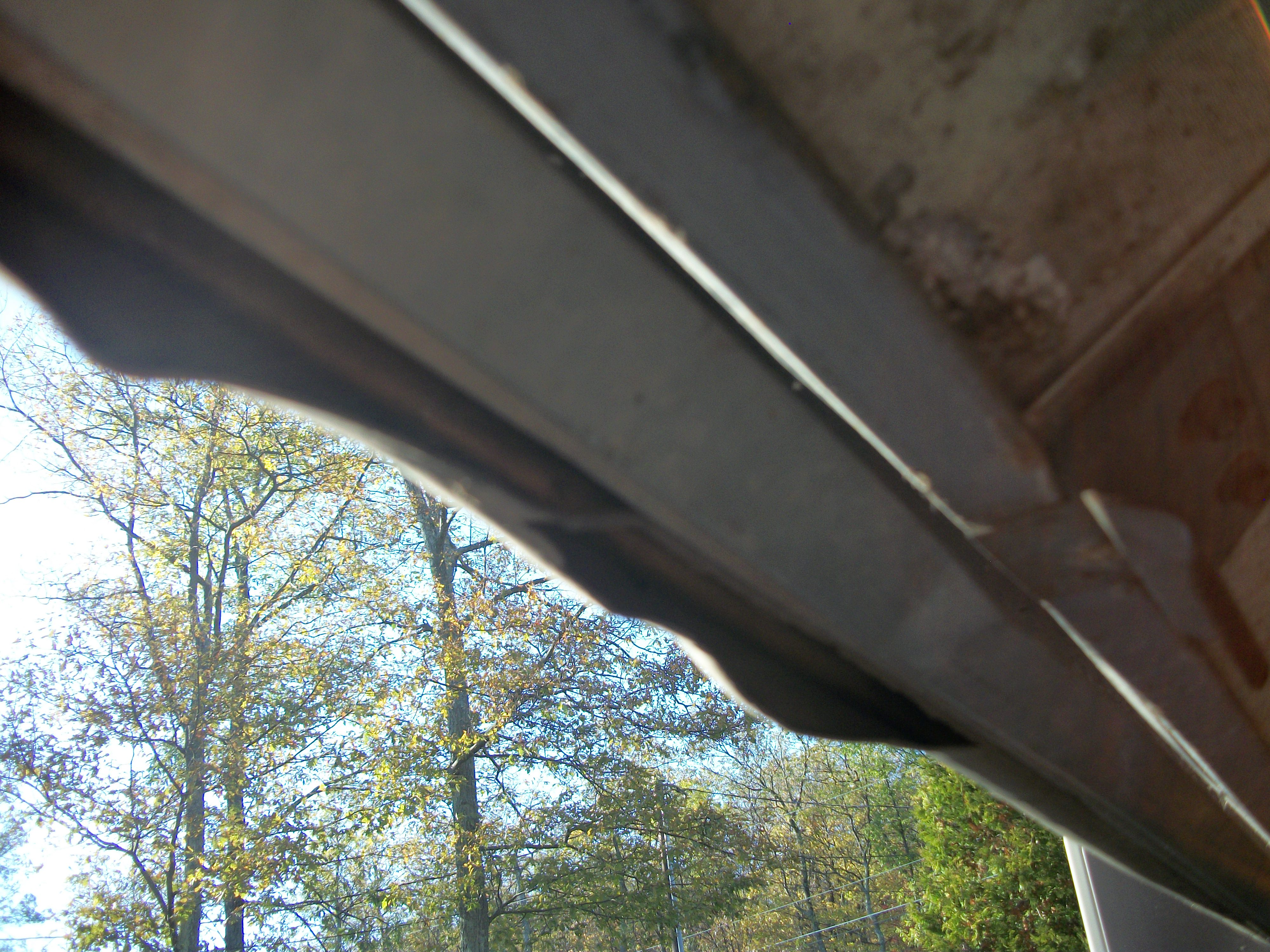 How Worn Garage Door Seals Can Cause Damage To Health And